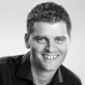 FlorianMueckblack