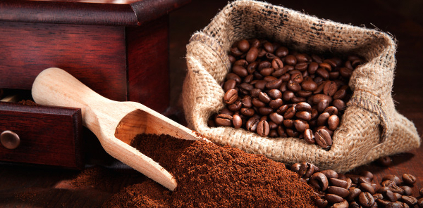 ground coffee recommendations