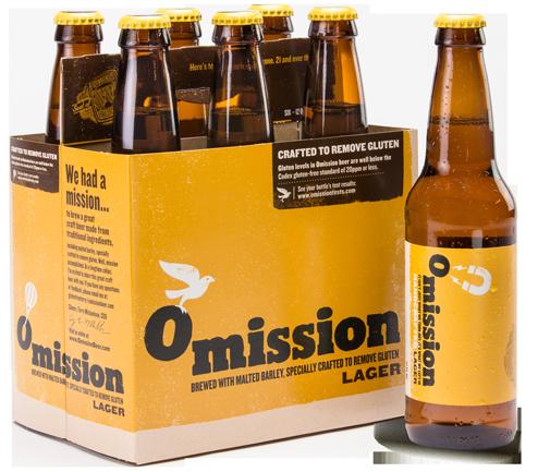 beeromission