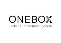 One Box